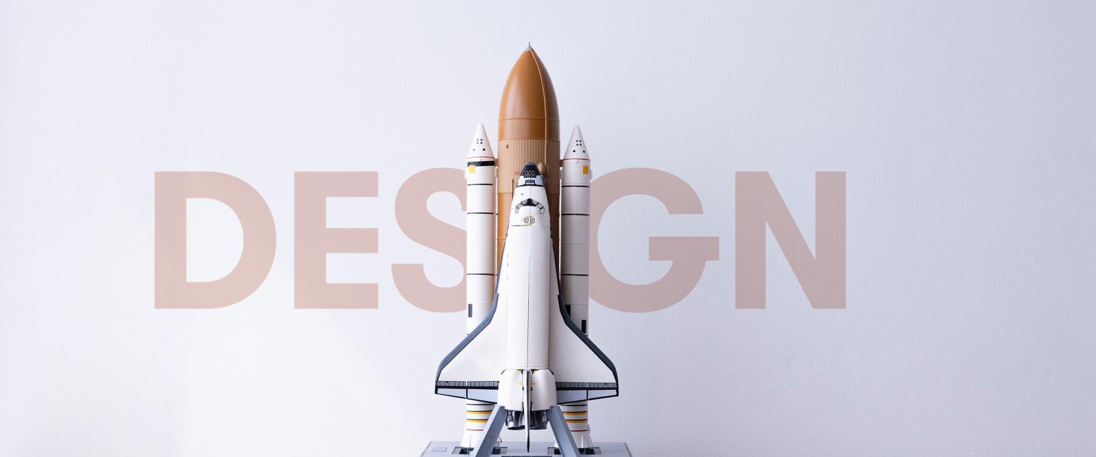 Menestynyt palvelu ei synny vahingossa – Kuinka luoda kilpailuetua muotoilulla?